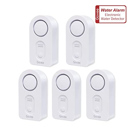 Amazon.com: basicwu Power Strip Multi Outlet Smart 6-outlet ...