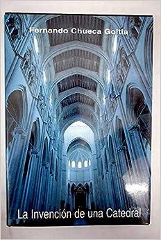 Como Descargar El Utorrent La Invención De Una Catedral Epub Torrent
