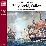 Billy Budd, Sailor | Herman Melville
