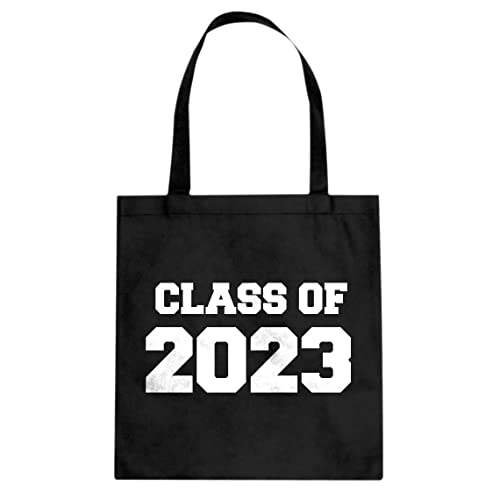 Amazon.com: Indica 2023 - Bolsa de lona de algodón: Shoes