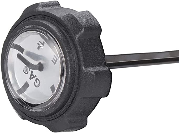 700 XP Replace part # 1240119 500 KEMIMOTO Fuel Gas Cap Gauge for Polaris Ranger 400