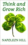 Think and Grow Rich: The Original (1937 Edition)