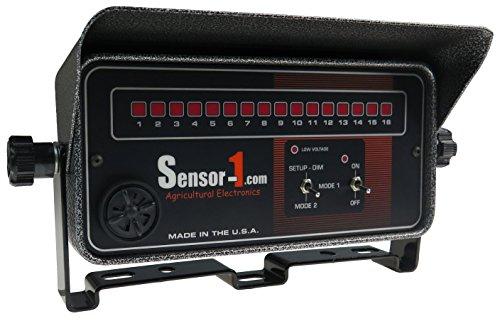 seed sensor - 2