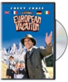 National Lampoon's European Vacation (Sous-titres franais)