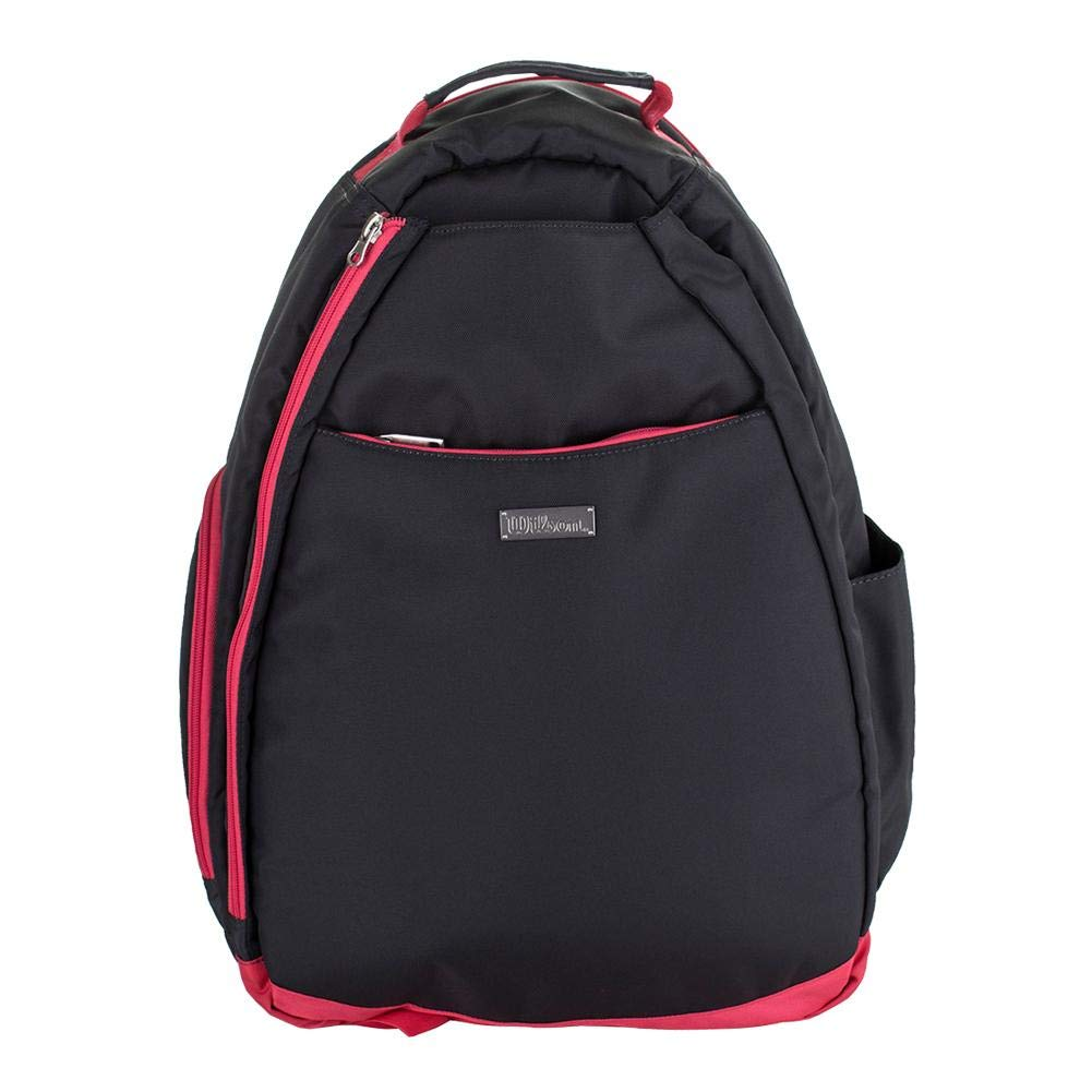 Wilson Women's Collection Women's Tennis Backpack