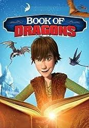 The Book of Dragons (Illustrated Children's Classic) (E. Nesbit)