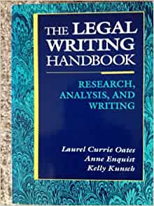 Handwriting Analysis Expert Witnesses in New Jersey