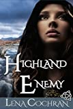 Highland Enemy by  Lena Cochran in stock, buy online here
