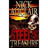 Steel's Treasure