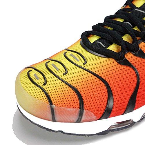 on sale e22c8 5439c Nike Air Max Plus Tn Ultra Noir 898015-004 new