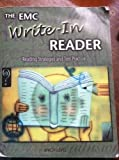img - for The EMC Write-in Reader, Reading Strategies and Test Practice, Birch Level (ISBN 0-8219-2914-3, Birch Level) book / textbook / text book