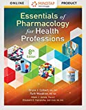 MindTap Basic Health Sciences for Colbert/Woodrows Essentials of Pharmacology for Health Professions  - 12 months -  8th Edition [Online Courseware]