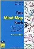 Das Mind-Map-Buch Die beste Methode zur Steigerung ihres geistigen Potenzials