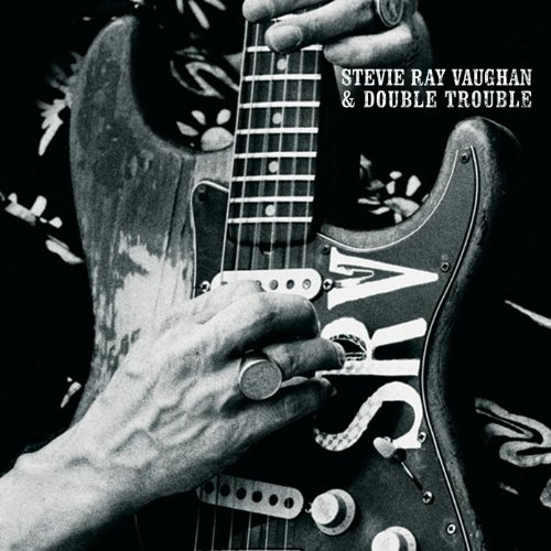 The Real Deal: Greatest Hits Volume 2 (Best Of Stevie Ray Vaughan)