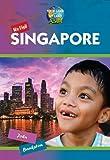 We Visit Singapore, John Bankston, 1612284841
