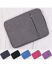 ZOUJIN Waterproof Macbook Laptop Bag Air Pro 11/12 /13/15/16 Inch Asus Acer Matebook Case Sleeves HandBag Dustproof Shockproof