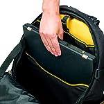 STANLEY-FATMAX-1-95-611-Zaino-porta-utensili