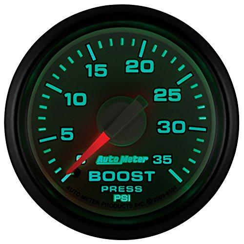 Auto Meter 8504 Factory Match 2-1/16