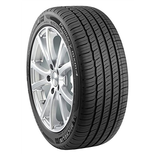 Michelin Primacy MXM4 Touring Radial Tire -235/55R19 101H