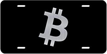 bitcoin tag)