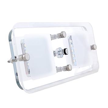 Dream Lighting Lampara de Techo 12v Luz Interior para ...
