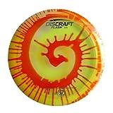 Discraft Flash Elite Z Fly Dye Golf Disc