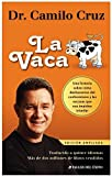 img - for LA Vaca / The Cow (Spanish Edition) book / textbook / text book