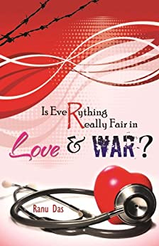 everything is fair in love and war This disambiguation page lists articles associated with the title all is fair in love and war if an internal link led you here, you may wish to change the link to.