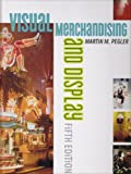 Visual Merchandising & Display (5th Edition), Martin M. Pegler, 1563674459