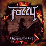 Chasing the Grail by Fozzy (2010-01-26)