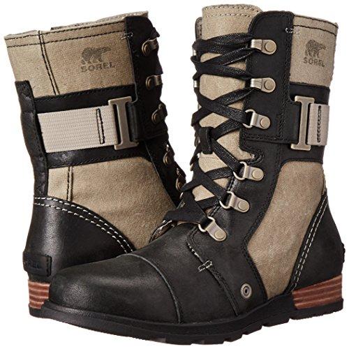Sorel Women S Major Carly Snow Boot