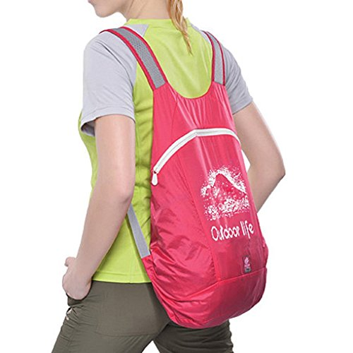 14l-foldable-daypack-backpack-witery-unisex-ultra-light-42-oz-breathable-foldable-travel-daypack-wat