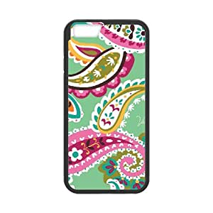 Vera Bradley For iPhone 6 4.7 Inch Custom Cell Phone Case Cover 89II656187
