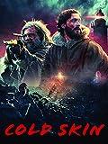 51FrdOGZOaL. SL160  - Cold Skin (Movie Review)