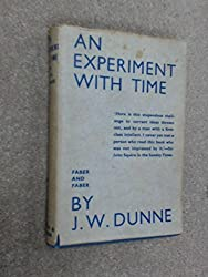Experiment With Time