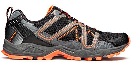 16d58944a835a Tesla Men's All-Terrain Hiking Trail Running Outdoor Shoes T320 ...