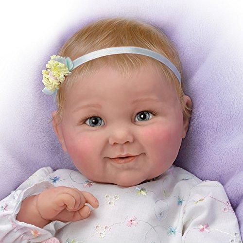 Buy original 18 inch doll