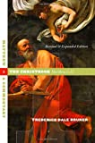 Matthew: A Commentary, Vol. 1 (The Christbook, Matthew 1-12)