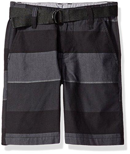 Calvin Klein Big Boys Octane Stripe Cham - Octane Shorts Shopping Results