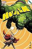 Hulk: Bd. 2 (2. Serie): Das Monster in mir