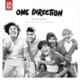 one direction beautiful - What Makes You Beautiful