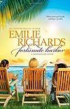 Fortunate Harbor (A Happiness Key Novel)
