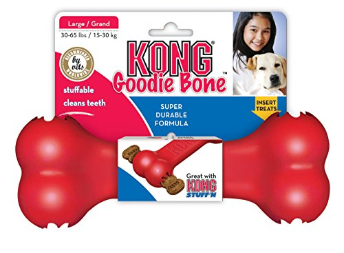 KONG-Goodie-Bone-Dog-Toy-Large-Red