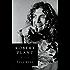 Robert Plant: A Life
