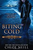 Biting Cold, Chloe Neill, 0451237013