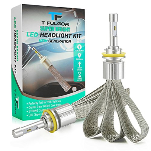 08 sti hid headlight bulbs - 4