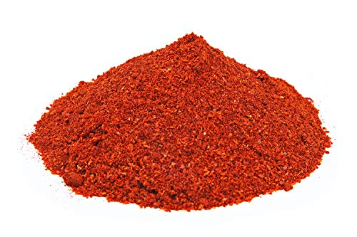 The Spice Way Harissa Seasoning - A Spicy Hot Spice Blend to Create Paste and Sauce 2 oz …