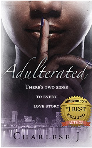 Adulterated-Theres-two-sides-to-every-love-story