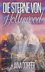 Die Sterne von Hollywood