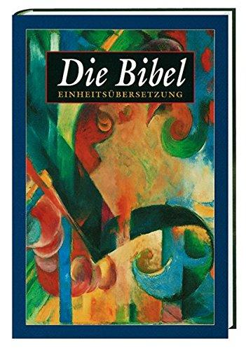 bibelausgaben-die-bibel-einheitsbersetzung-der-heiligen-schrift-gesamtausgabe
